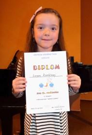 laura_diplom
