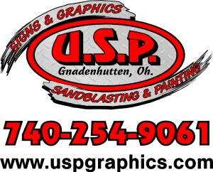 usp logo2