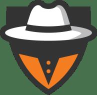Dns Spy logo