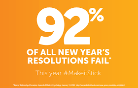 new-years-resolution-graphic
