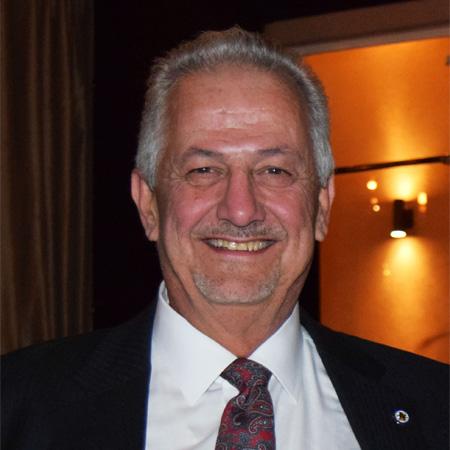 Richard L. Ortiz
