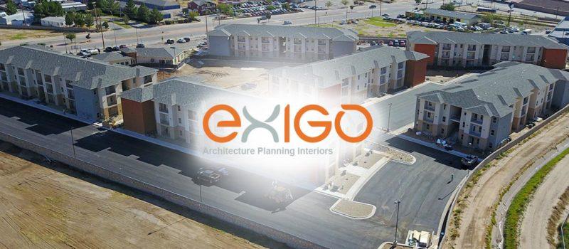PARNERS SLIDER_0004_exigo-logo-01