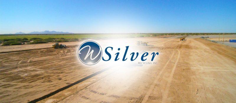 PARNERS SLIDER_0011_Layer 3