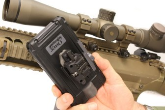 bulletflight_case3