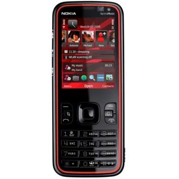 5630-vermelho