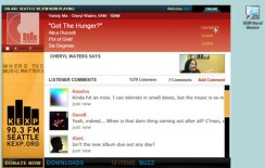 silverlight3outofbrowser_new_web