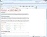 Word Web Application