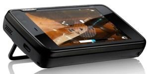 Nokia-N900-5