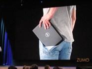 """Sacaneando a Dell com seus """"portáteis"""""""