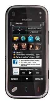 Nokia-N97-mini_Cherryblack_lowres