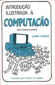 introducao_ilustrada_a_computacao