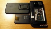 N900 pelado