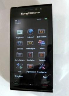 menu principal: symbian!