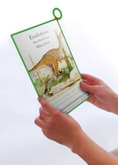 reading_V_web