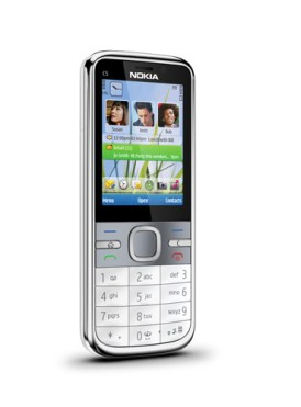Nokia_C5_Front_lowres