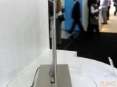 Samsung Série 9000: 0,9 cm de espessura