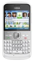 Nokia_E5_White_Front