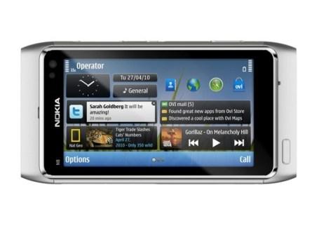 Nokia_N8_06