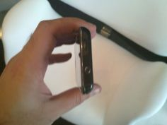 Fone 3,5 mm, USB 2.0