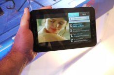 samsung-galaxy-tab-tv-digital-7
