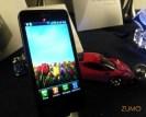 LG-optimus-2X-android-01