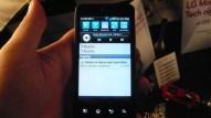 LG-optimus-2X-android-06