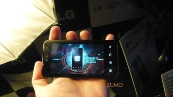 LG-optimus-2X-android-18