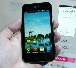 LG-optimus-black1