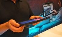 motorola-xoom-tablet-01