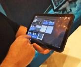 motorola-xoom-tablet-05