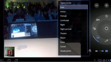 interface-camera