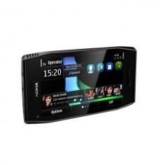 Nokia-X7_dark-steel3-540x540