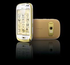 NCPackShot_White_Nokia_Oro_2-540x509