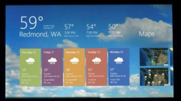 Screen shot 2011-06-01 at 10.07.35 PM