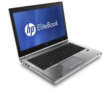 hp elitebook 8460p - 3
