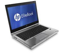 hp elitebook 8460p - 3