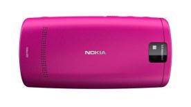 700-nokia-600_pink-back