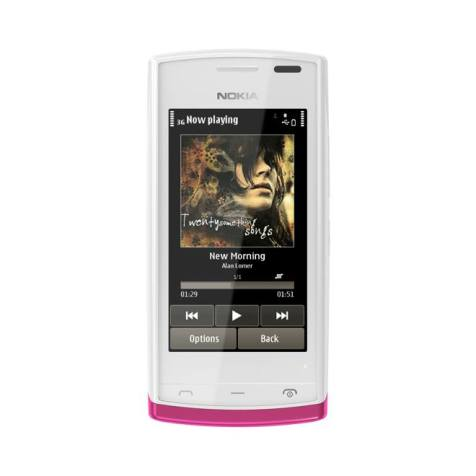 nokia-500-white_music-player