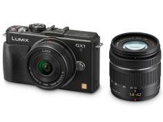 Panasonic Lumix GX1 - 09
