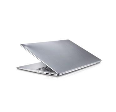 Ultrabook Z330 (4)