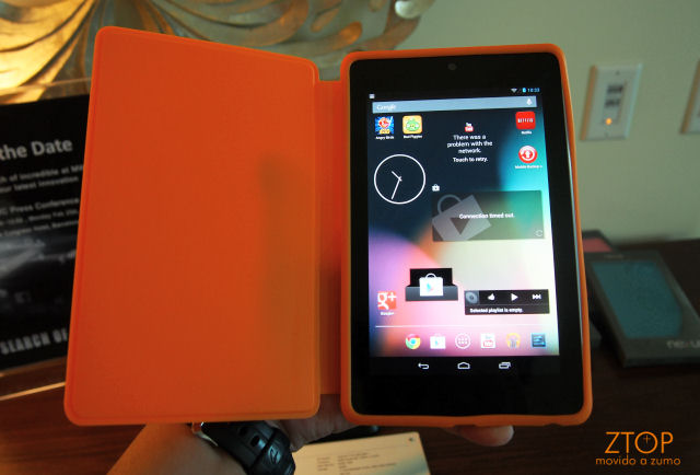 CES_Nexus7_capa1