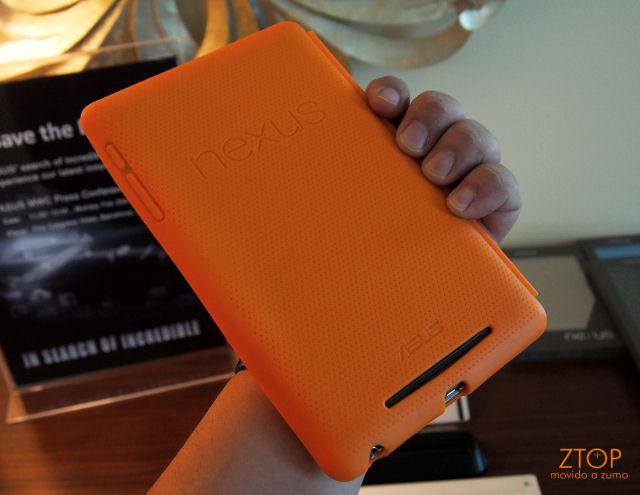 CES_Nexus7_capa3