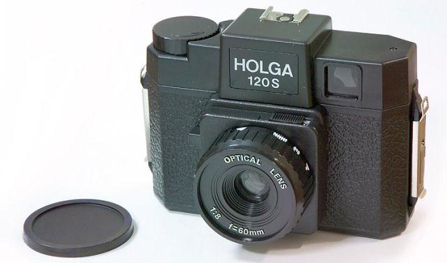 Holga_Lens_model_120s