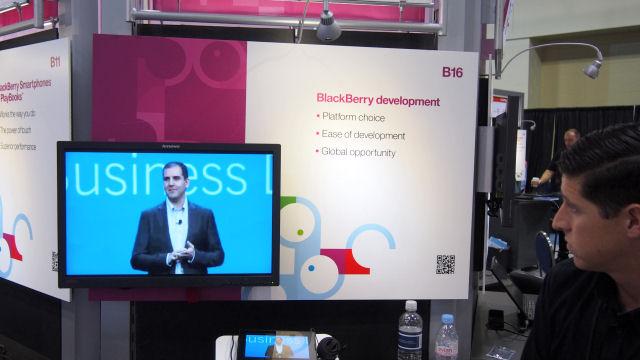 blackberry_booth