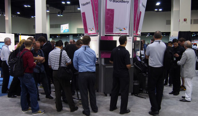 blackberry_booth2