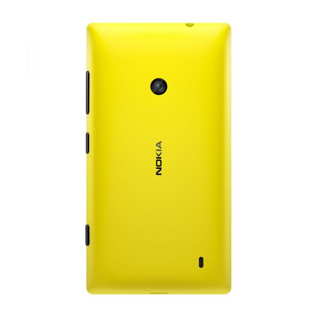 1200-nokia-lumia-520-yellow-back