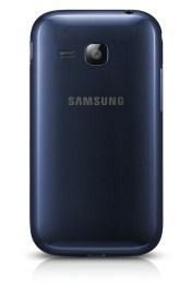 [REX60] 01_GT-C3312R_Back_blue_Standard_Online