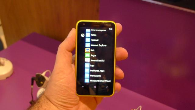 nokia lumia 620 - 13
