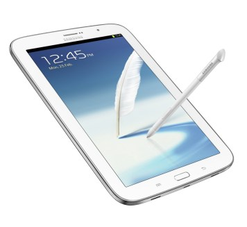 samsung galaxy note 8 - 13