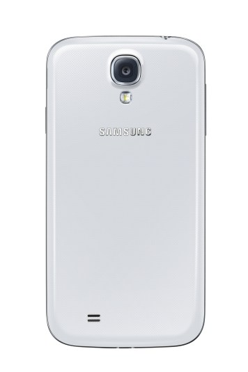 GALAXY S 4 Product Image (10)